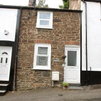 Holiday Home Conwy 5071