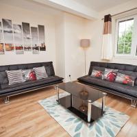 Apartment London 5094
