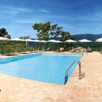 Villa Valtopina 7458