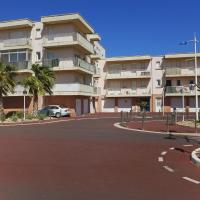 Apartment CANET EN ROUSSILLON 4626