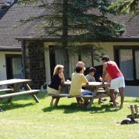 Holiday Park Hosingen 8008