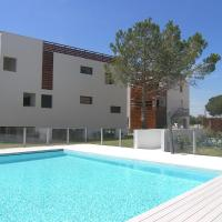 Apartment Saint Cyprien 3726