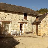 Country House Terrasson 3934