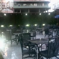 Alpar Hotel