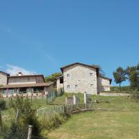 Holiday Home Barberino di Mugello 7230