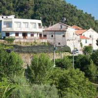 Holiday Home Tramonti (SA) 7623