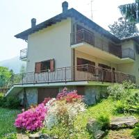 Holiday Home Castelveccana 7503