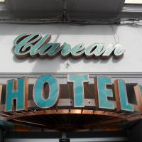 Hotel Clarean