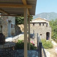 Holiday Home San Giuliano with Sea View 06