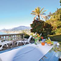 Holiday home Grimaldi -IM- 20