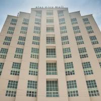 City Hall Flat-Hotel