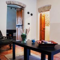 Antica Casa Di Volta Mantovana