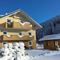 Apartment Holzhacker