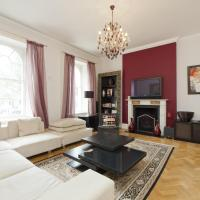 onefinestay - Paddington private homes