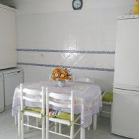 Apartment Martins