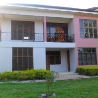 Wina Apartment