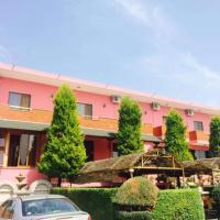 Indri Hotel