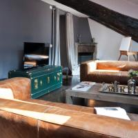 Italianway Apartments - Rossini