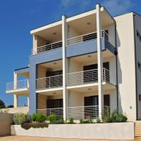 Apartment Seaside