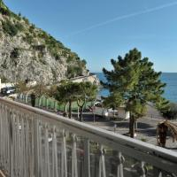 La Tuga - Ravello Accommodation