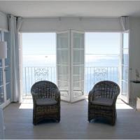 Port Rive Gauche Le Salon