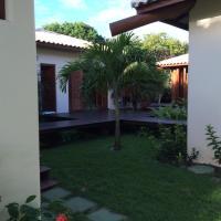 Casa em Itacimirim de Luxo 3/4, Quinta das Lagoas