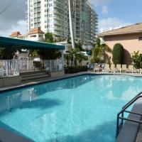 PlayaBlanco Suites