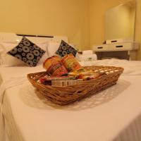 Finihiyaa Inn Maldives