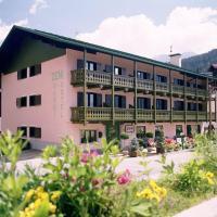 Hotel Zeni