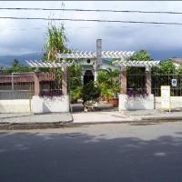 Gino's Hotel Lda