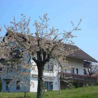 Kirschenhof