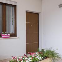 Apartment Oristano
