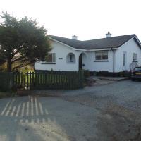 Woodside Guest House