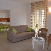 Casa Vacanza Comfort