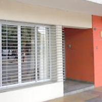 Casa del Maestro y Previsión Social Filial Mendoza Capital