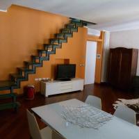 Appartamento Crema