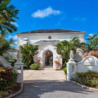 Royal Westmoreland Benjoli Breeze, Palm Ridge 10