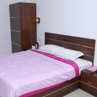 Neel Giri Resort