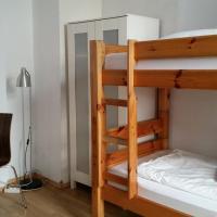 Hostel Kreuzberg