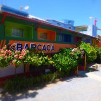 Barcaça Pousada e Restaurante