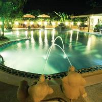 Baanplaidoi Resort
