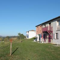 Holiday Home L Oustal Del Carlat 3