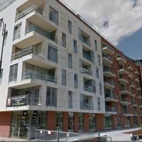 Corelli Apartments