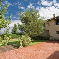 Villa Seicentesca