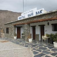 Casa La Ladera