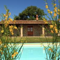 Holiday Home Podere Torricella Annesso