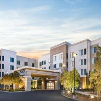 Homewood Suites by Hilton Aliso Viejo Laguna Beach