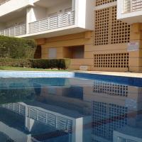 AltoMar Apartment