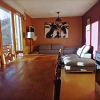 Appartement Duplex Montagne