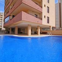 Holiday Apartment Riviera